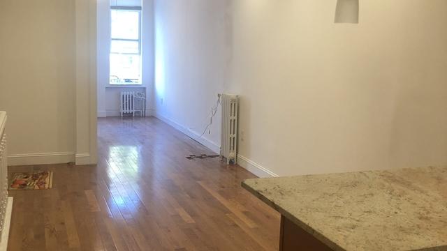 1 Bedroom, Ridgewood Rental in NYC for $2,600 - Photo 2
