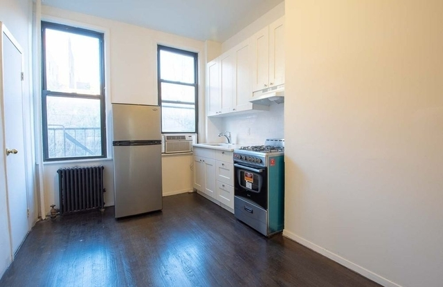 2 Bedrooms, East Williamsburg Rental in NYC for $2,399 - Photo 2