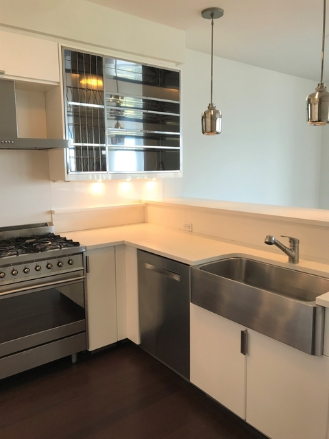3 Bedrooms, Lincoln Square Rental in NYC for $13,465 - Photo 2
