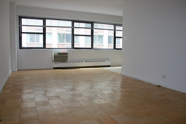 Studio, Turtle Bay Rental in NYC for $2,745 - Photo 1
