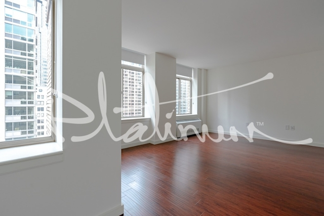 Studio, Financial District Rental in NYC for $3,156 - Photo 1
