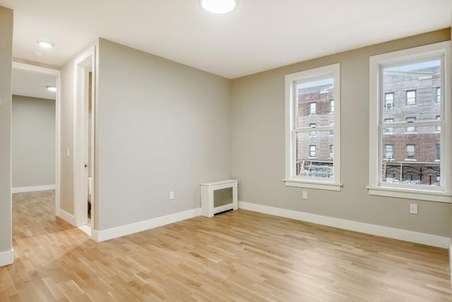 1 Bedroom, Prospect Lefferts Gardens Rental in NYC for $2,325 - Photo 1