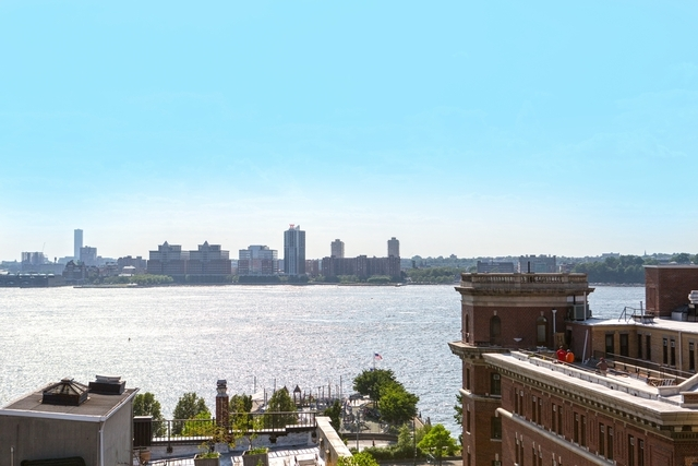 1 Bedroom, West Village Rental in NYC for $6,675 - Photo 1