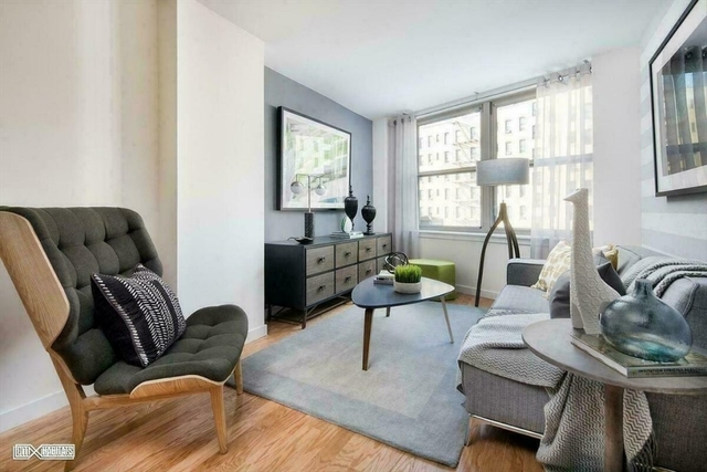 2 Bedrooms, Prospect Lefferts Gardens Rental in NYC for $2,520 - Photo 2