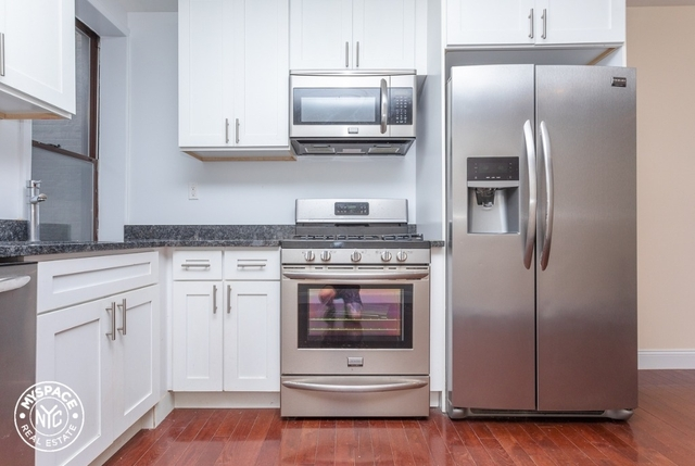 3 Bedrooms, Crown Heights Rental in NYC for $3,350 - Photo 2