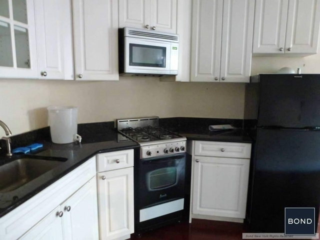 2 Bedrooms, Manhattan Valley Rental in NYC for $2,450 - Photo 2