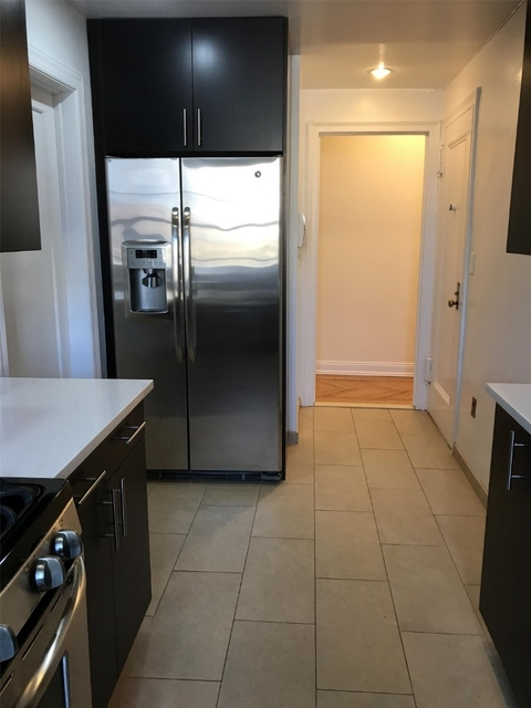 3 Bedrooms, Upper West Side Rental in NYC for $7,495 - Photo 2