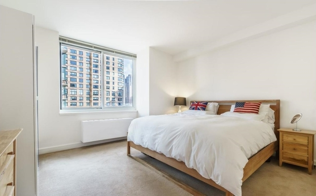 1 Bedroom, Lincoln Square Rental in NYC for $3,408 - Photo 2