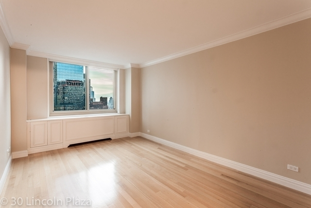 1 Bedroom, Lincoln Square Rental in NYC for $4,569 - Photo 2