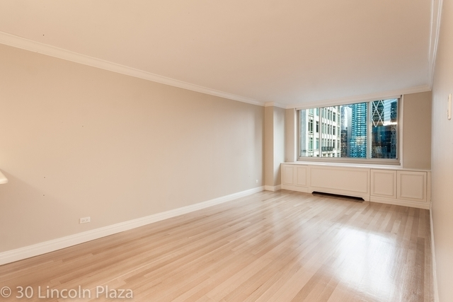 1 Bedroom, Lincoln Square Rental in NYC for $4,569 - Photo 1