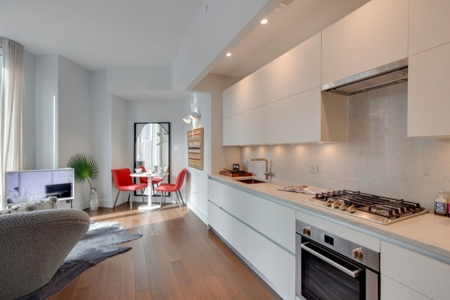 Studio, Turtle Bay Rental in NYC for $3,240 - Photo 2