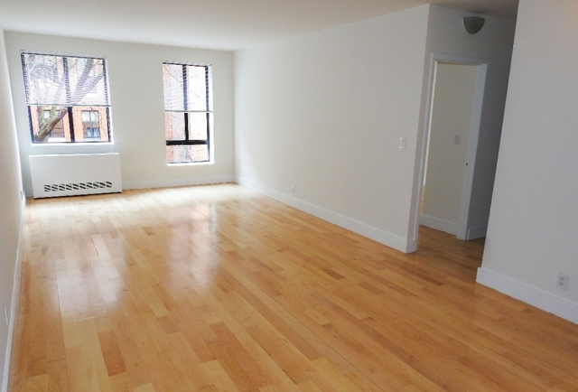 1 Bedroom, Hell's Kitchen Rental in NYC for $3,277 - Photo 1