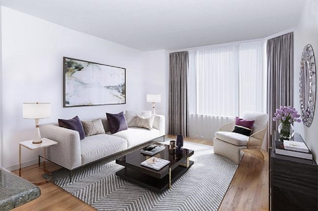 1 Bedroom, Garment District Rental in NYC for $3,935 - Photo 1