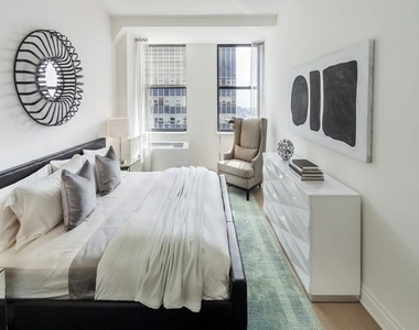 3 Bedrooms, Financial District Rental in NYC for $5,295 - Photo 2