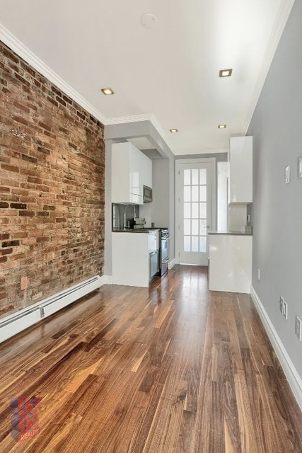 3 Bedrooms, Lower East Side Rental in NYC for $4,995 - Photo 2