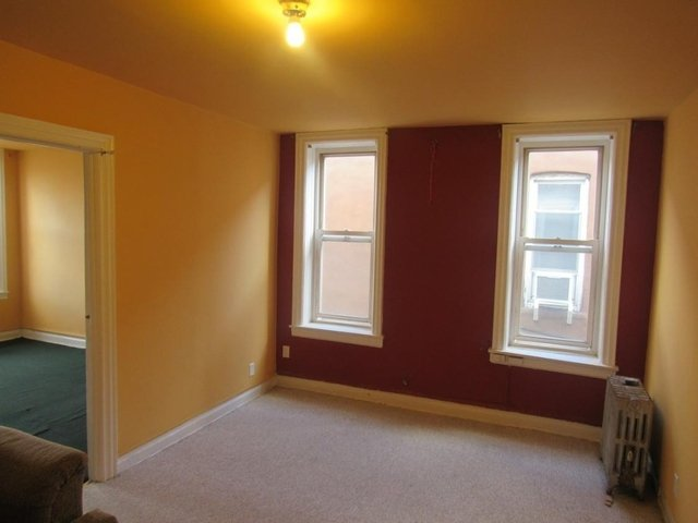 1 Bedroom, East Flatbush Rental in NYC for $1,650 - Photo 1