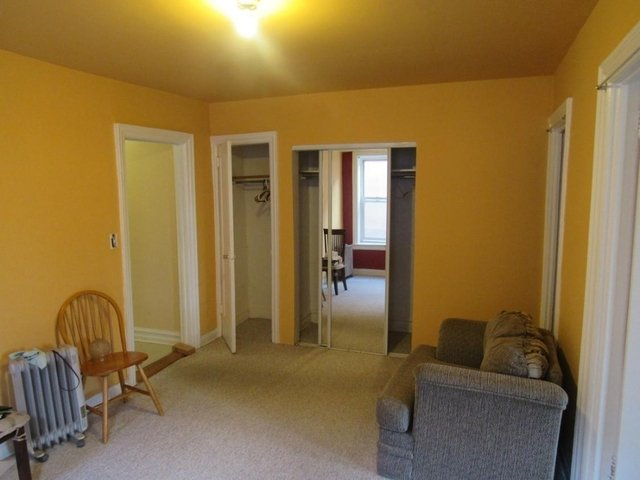 1 Bedroom, East Flatbush Rental in NYC for $1,650 - Photo 2