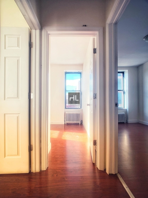3 Bedrooms, Boerum Hill Rental in NYC for $4,245 - Photo 1