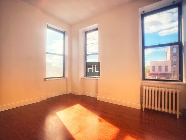3 Bedrooms, Boerum Hill Rental in NYC for $4,245 - Photo 2