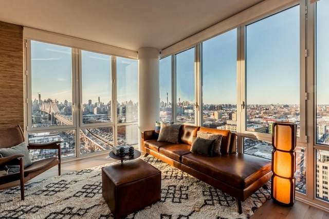 2 Bedrooms, Long Island City Rental in NYC for $5,326 - Photo 2