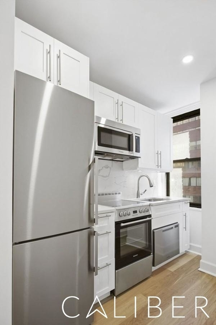 1 Bedroom, Turtle Bay Rental in NYC for $3,333 - Photo 2