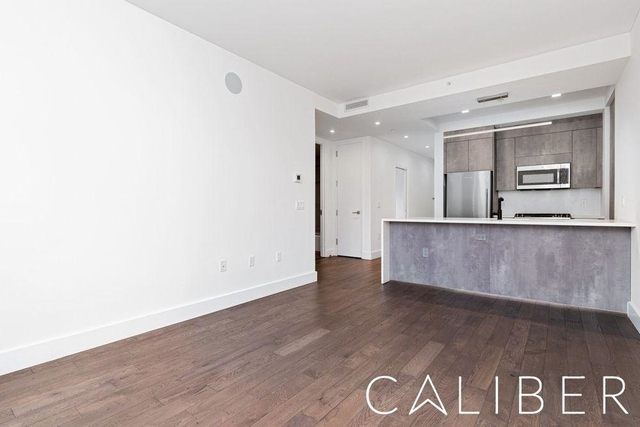 2 Bedrooms, Murray Hill Rental in NYC for $4,997 - Photo 1