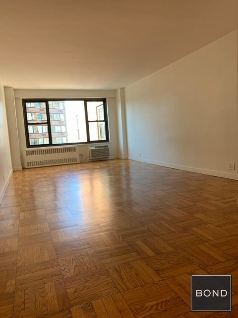 1 Bedroom, Greenwich Village Rental in NYC for $4,800 - Photo 1
