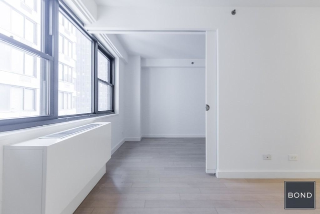 1 Bedroom, Murray Hill Rental in NYC for $3,675 - Photo 2