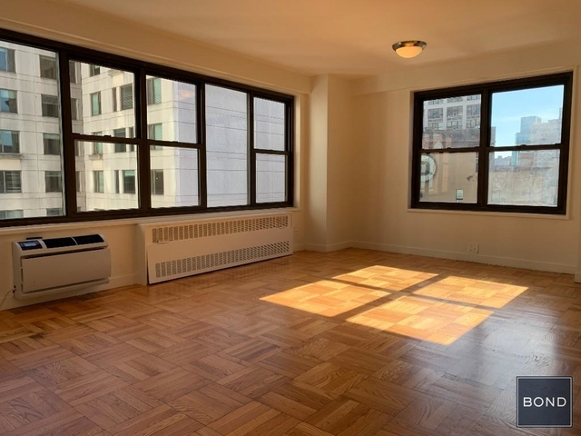 1 Bedroom, Greenwich Village Rental in NYC for $5,695 - Photo 1