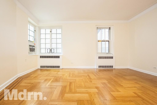 Studio, West Village Rental in NYC for $3,175 - Photo 1