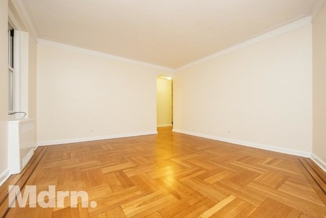 Studio, West Village Rental in NYC for $3,175 - Photo 2
