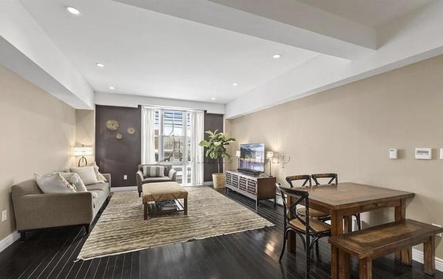 2 Bedrooms, Astoria Rental in NYC for $3,800 - Photo 1