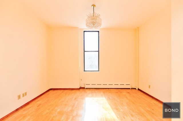 3 Bedrooms, East Harlem Rental in NYC for $2,950 - Photo 2