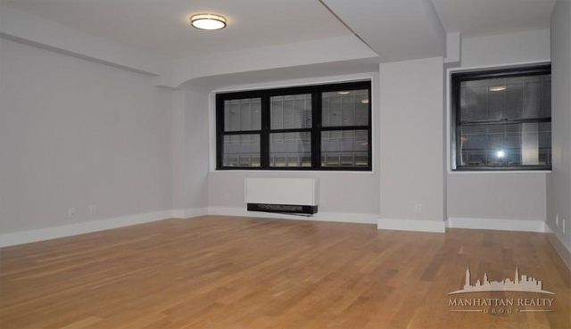2 Bedrooms, Turtle Bay Rental in NYC for $5,290 - Photo 1