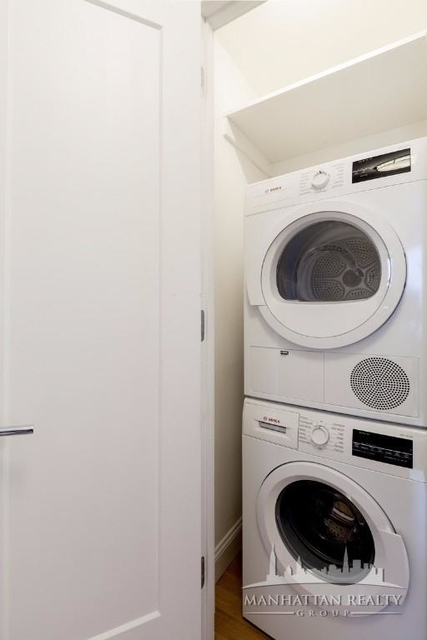 2 Bedrooms, Yorkville Rental in NYC for $6,641 - Photo 2