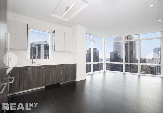 1 Bedroom, Koreatown Rental in NYC for $6,095 - Photo 1