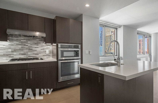 2 Bedrooms, Chelsea Rental in NYC for $7,925 - Photo 2
