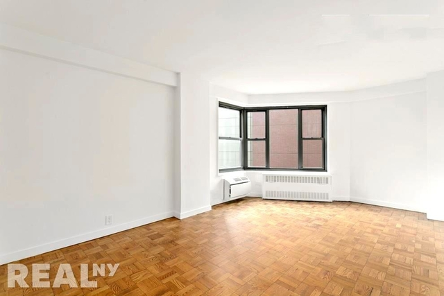 1 Bedroom, Greenwich Village Rental in NYC for $4,695 - Photo 1