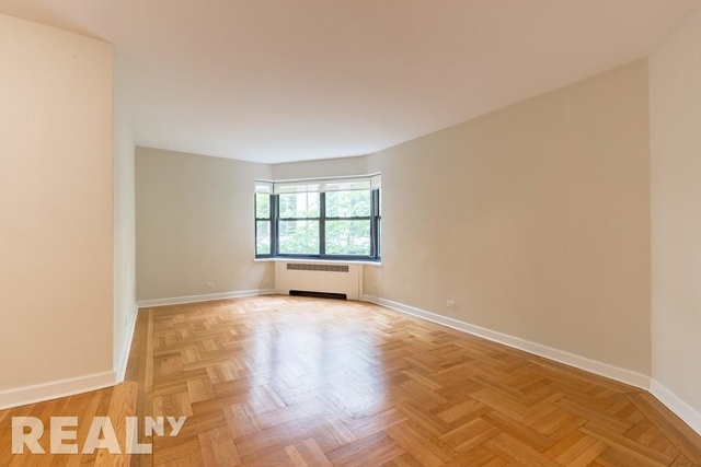 1 Bedroom, West Village Rental in NYC for $4,485 - Photo 1