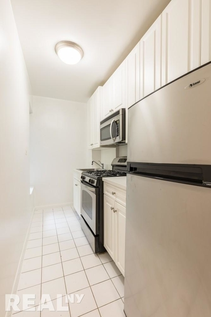 1 Bedroom, West Village Rental in NYC for $4,485 - Photo 2