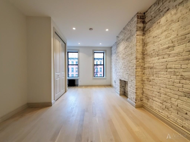 1 Bedroom, Yorkville Rental in NYC for $3,876 - Photo 1