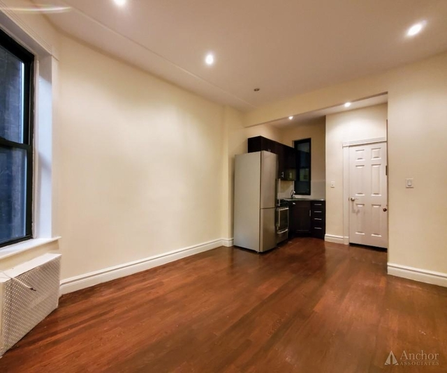 Studio, Yorkville Rental in NYC for $2,723 - Photo 2