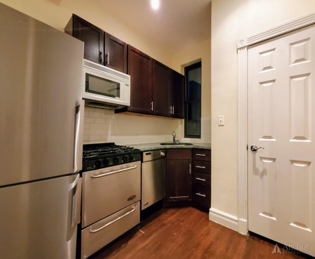 Studio, Yorkville Rental in NYC for $2,723 - Photo 1