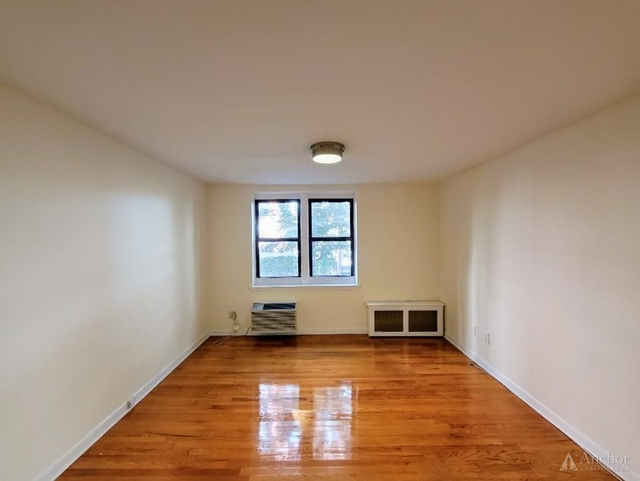 1 Bedroom, Sutton Place Rental in NYC for $2,861 - Photo 1