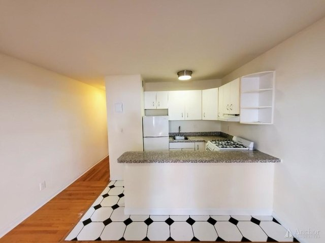 1 Bedroom, Sutton Place Rental in NYC for $2,861 - Photo 2