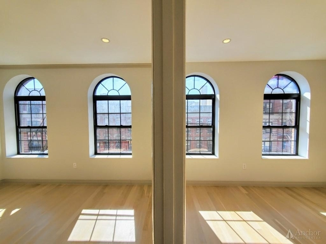 2 Bedrooms, Alphabet City Rental in NYC for $5,500 - Photo 2