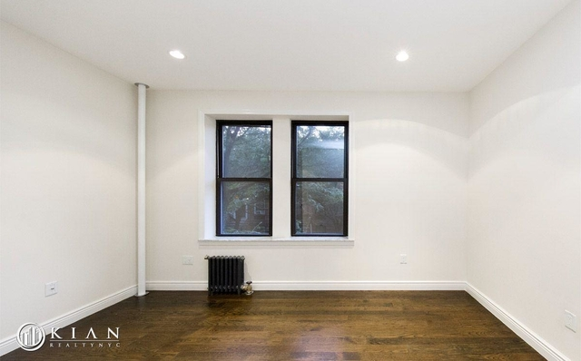 2 Bedrooms, Bushwick Rental in NYC for $2,612 - Photo 1