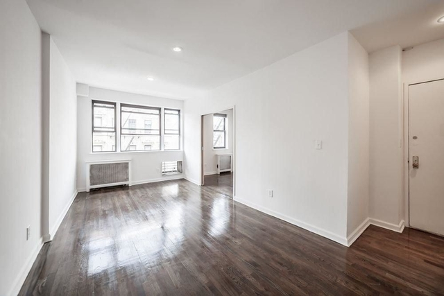 1 Bedroom, East Village Rental in NYC for $3,550 - Photo 2