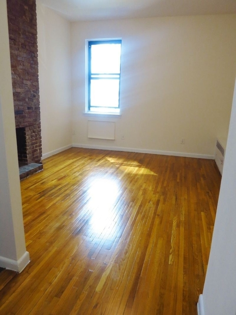 Studio, Upper East Side Rental in NYC for $2,075 - Photo 2