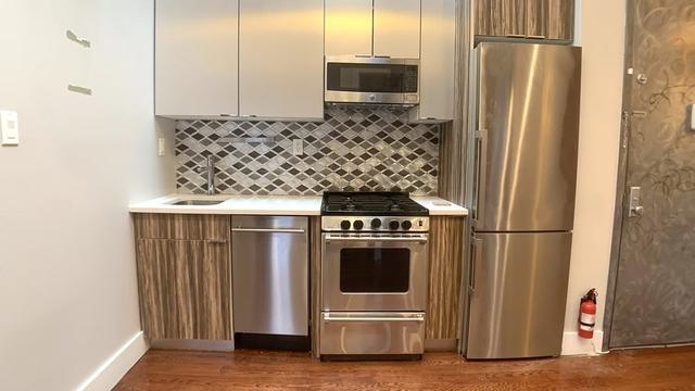 2 Bedrooms, Ridgewood Rental in NYC for $2,850 - Photo 2